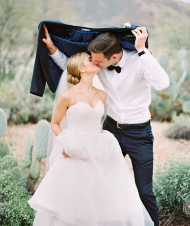 7 Ways to Make the Most of Your Wedding Budget